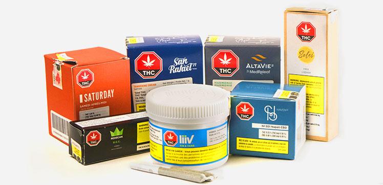 header_marijuana-labels