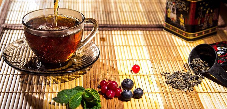 tea-labels