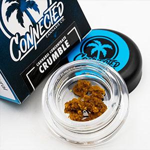 marijuana-concetrate