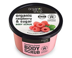 raspberry-scrub
