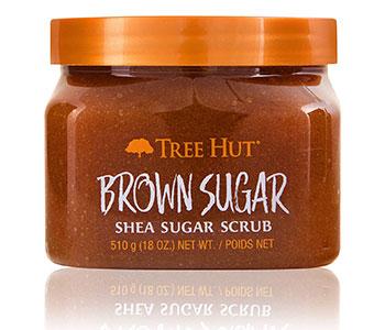 sugar-scrub-label-on-jar