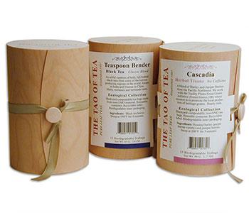 eco-tea-packaging