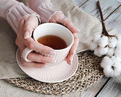 tea-labels_serving