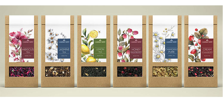 tea-labels-with-images