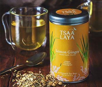 wrap-around-tea-label-for-tin