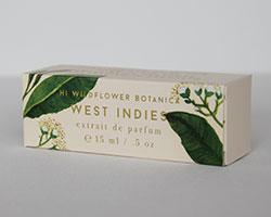 YBS-perfume-box1