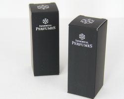 YBS-perfume-box32