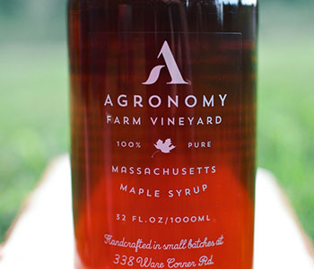 agronomy-maple-syrup1