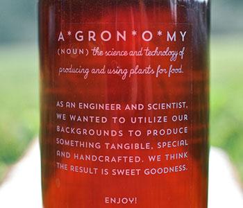 agronomy-maple-syrup2