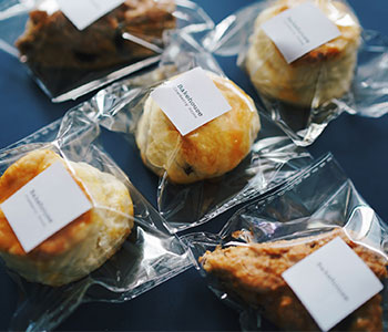 bakery-clear-bags