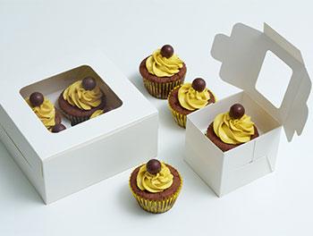 bakery-window-boxes