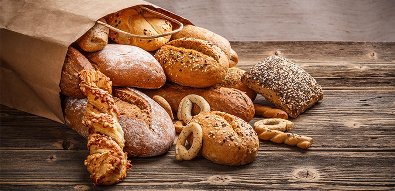 fi_bakery labels
