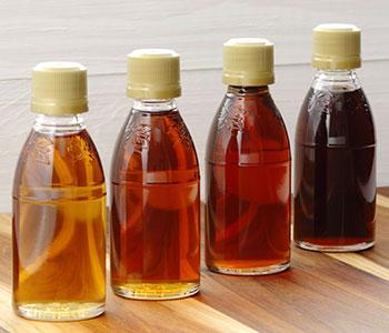 maple-syrup-grades
