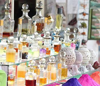 perfume-bottles